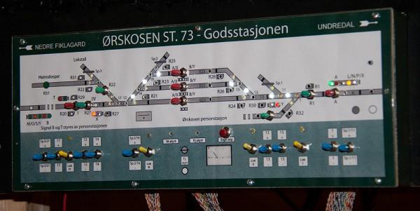 orskosenG-NS63-e37472