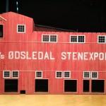 Steinexport 1